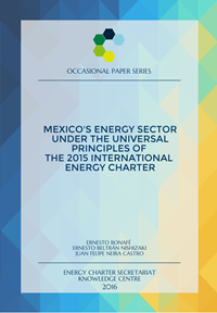 LatAm report    GMG sees mortgage book opportunities in Mexico     essay on The Pearl   Book Review