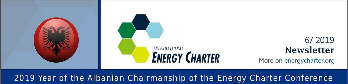 Home - Energy Charter